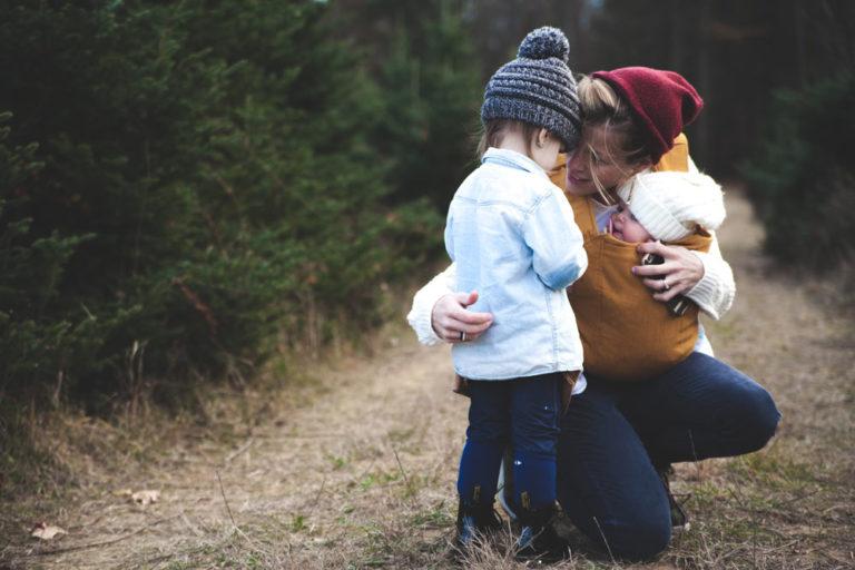 Faut-il assurer son enfant?