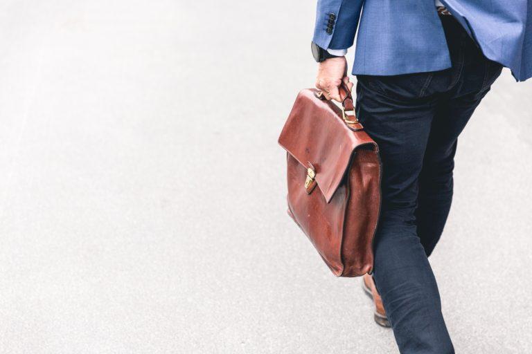 Diversifier votre portefeuille
