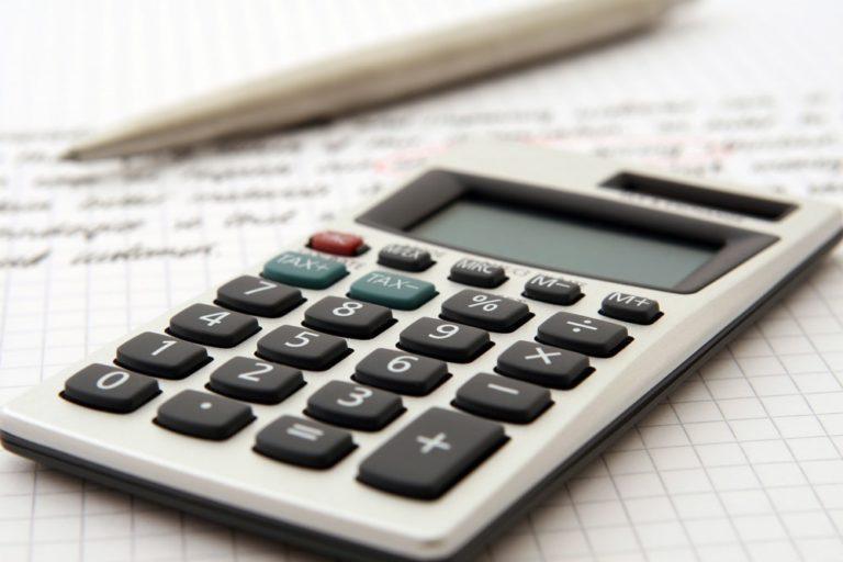 Comment évaluer le risque d'un placement?