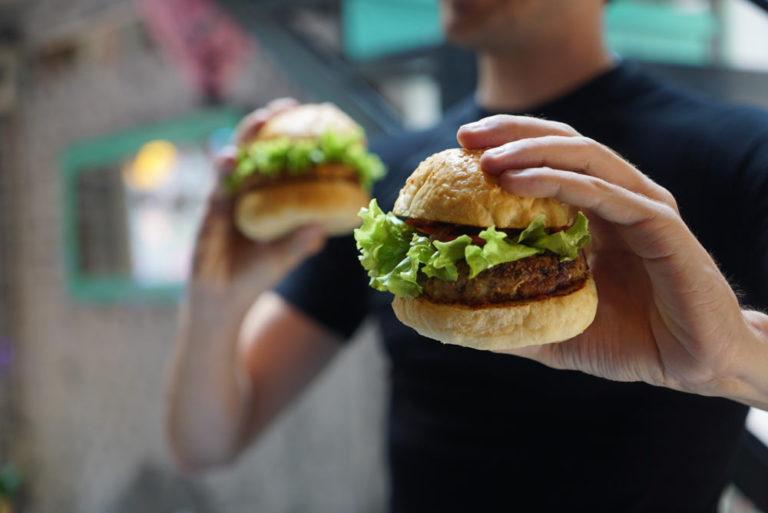 Deux stratégies pour minimiser l'appétit du fisc