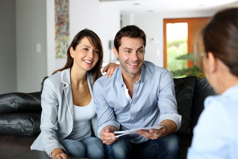 Planifier sa retraite en toute simplicité