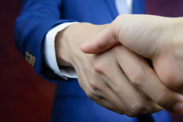 Shareholder agreements: A wise choice!